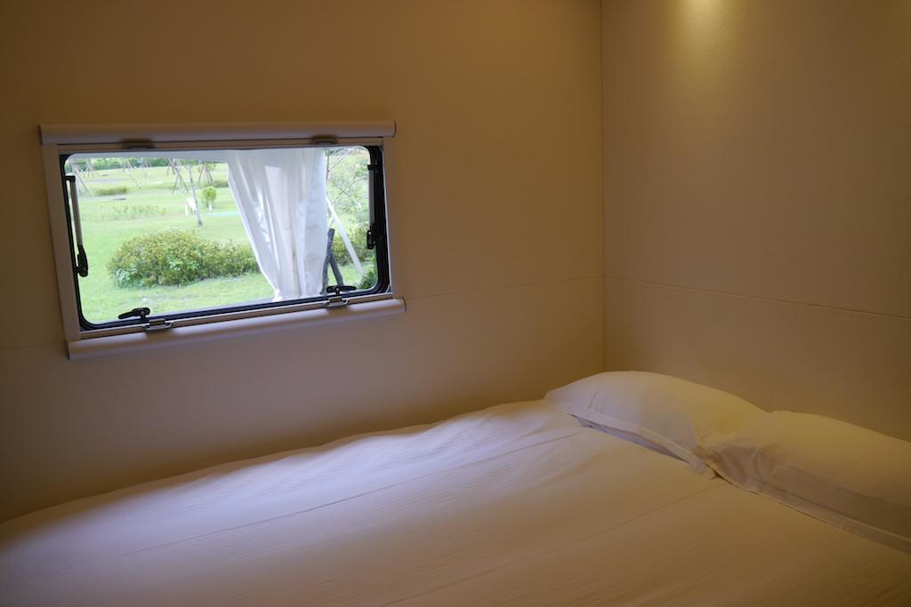 P1170630 雙人床