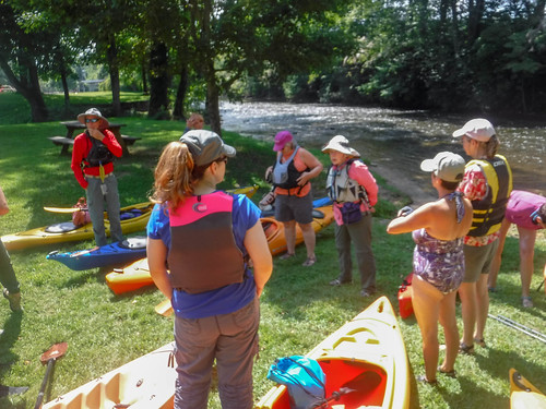 French Broad River - Rosman to Island Ford-169