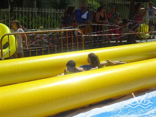 2018_08_26 - Water Slide Summer Rio Tinto 2018 (14)
