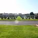 Hawkhill Cemetery Stevenston (75)