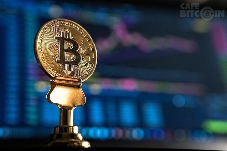 """Chính hợp đồng tương lai BTC đã khiến bong bóng Bitcoin bị """"xì hơi""""?"""