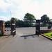 Hawkhill Cemetery Stevenston (212)