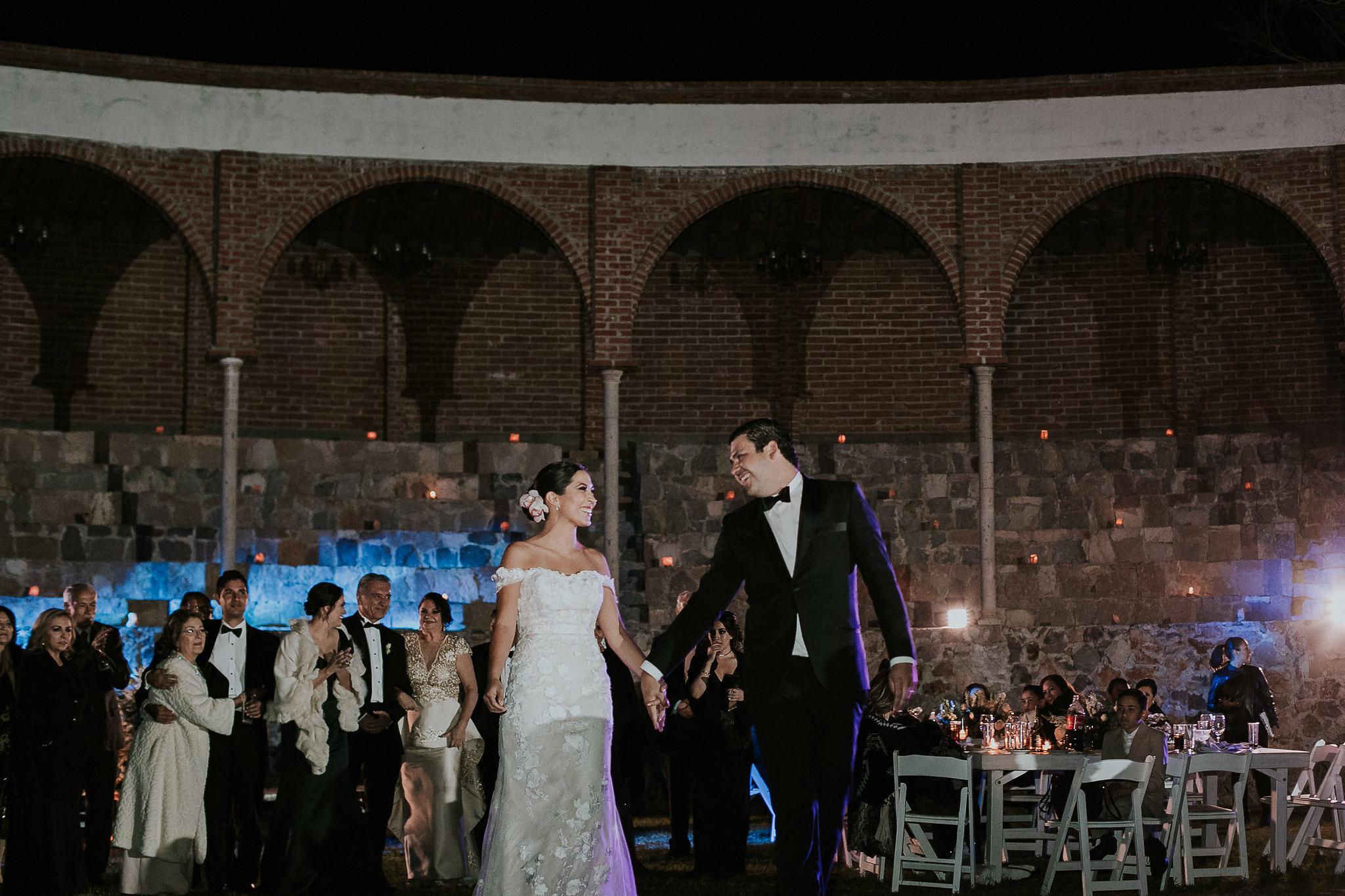 Guanajuato_Wedding_Photographer_0125