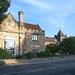 Tonbridge School, Kent