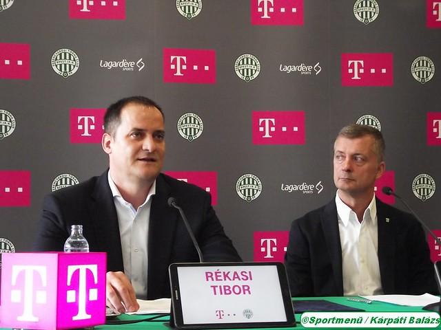 FTC_Telekom_sajttaj08_20180906_Sportmenu