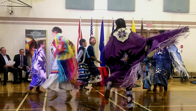 Ben Calf Robe School to be replaced