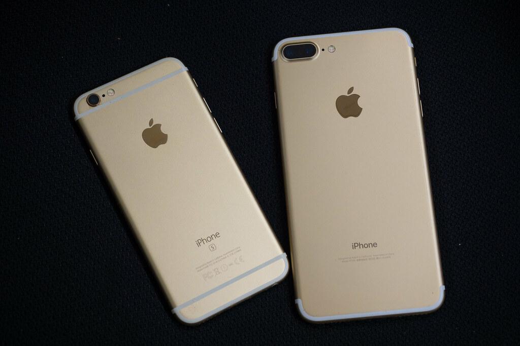 iPhoneXS-32