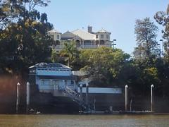 River Residences