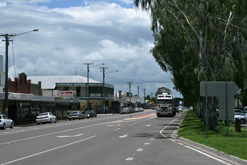 Bruce Highway, Home Hill, Qld ---------------------- eggs 243_edited