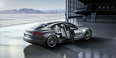 The Shocking Revelation of Top Luxury Car Brands In The World | top luxury car brands in the world