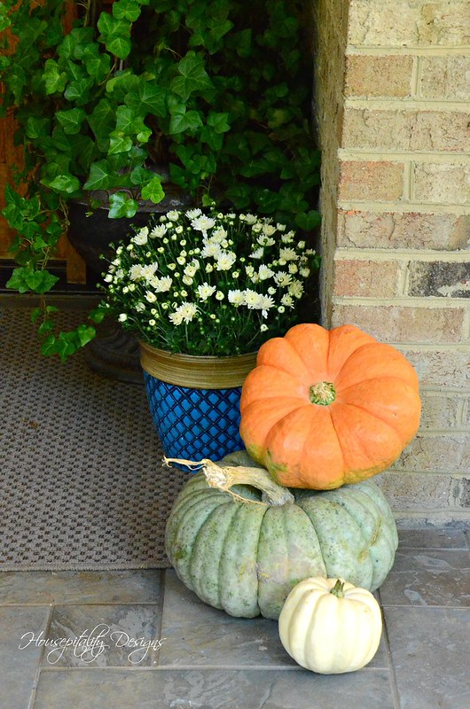 Fall Porch-Housepitality Designs-4