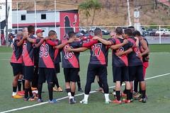 Copa 13 de maio 17/09/2018 - Fotos: Maurícia da Matta / EC Vitória
