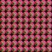 81 Orbs