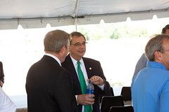 STEM Innovation Center Groundbreaking-17