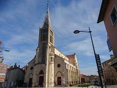 DSC_0215 - Photo of Lozanne