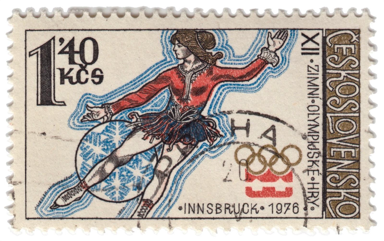 Stamp 49