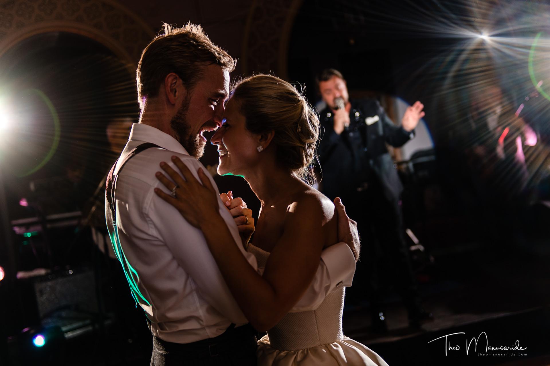 fotograf-nunta-castel-cantacuzino-54