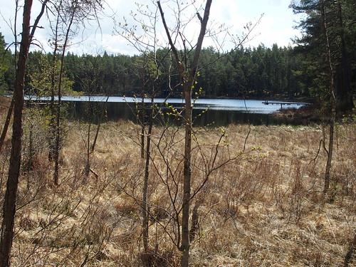 SÖ E25 Sjön6