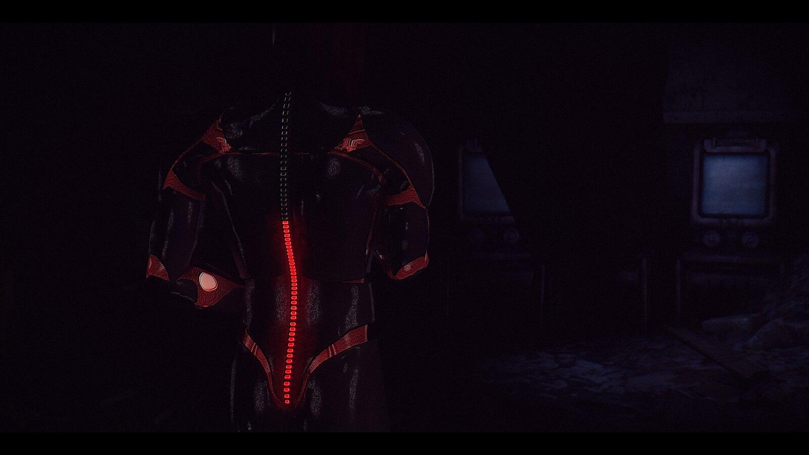 Fallout Screenshots XIII - Page 6 29371904447_e8fa55fbd5_h