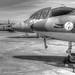 Hawker Hunter 24th June 2018 #4
