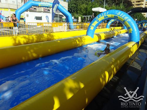 2018_08_25 - Water Slide Summer Rio Tinto 2018 (48)