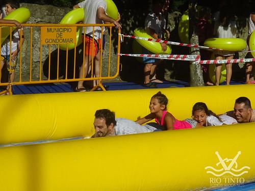 2018_08_26 - Water Slide Summer Rio Tinto 2018 (287)