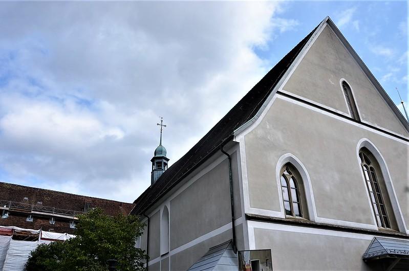 Franziskanerkirche 30.08 (2)