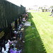 Hawkhill Cemetery Stevenston (103)