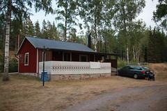 Sweden 18-199