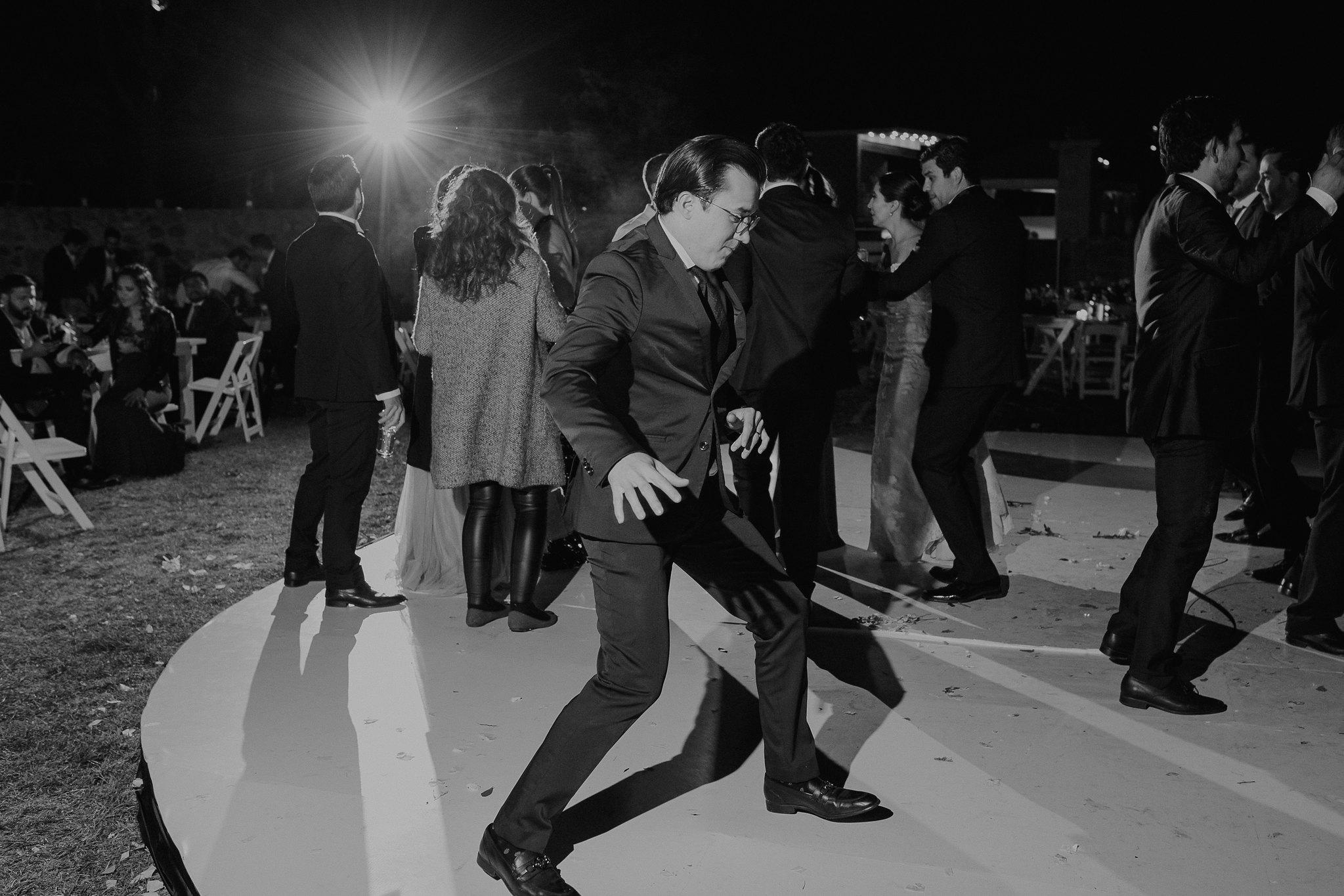 Guanajuato_Wedding_Photographer_0150