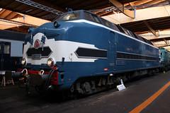 Cité du Train (7)