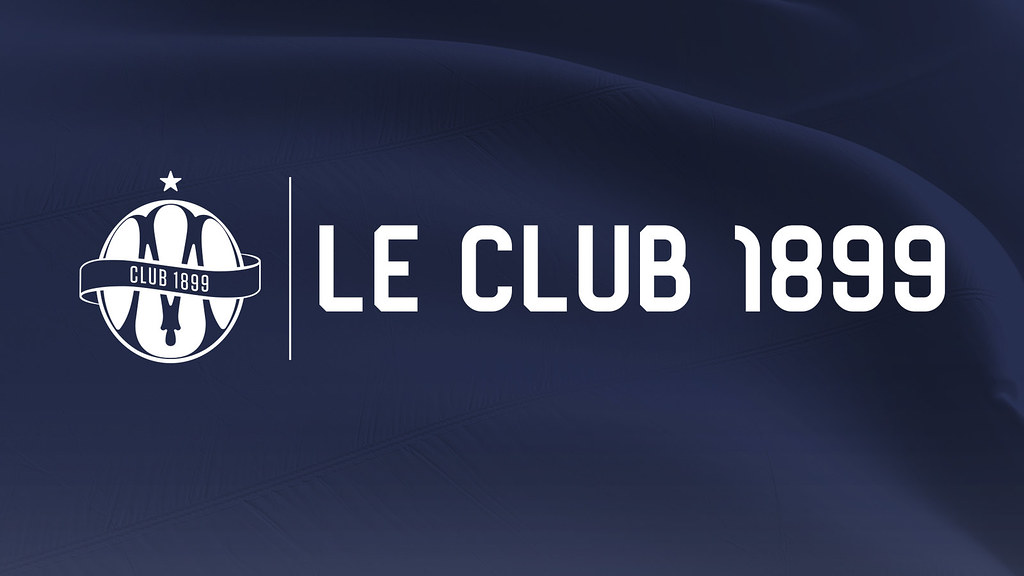 Les Rencontres du Club 1899