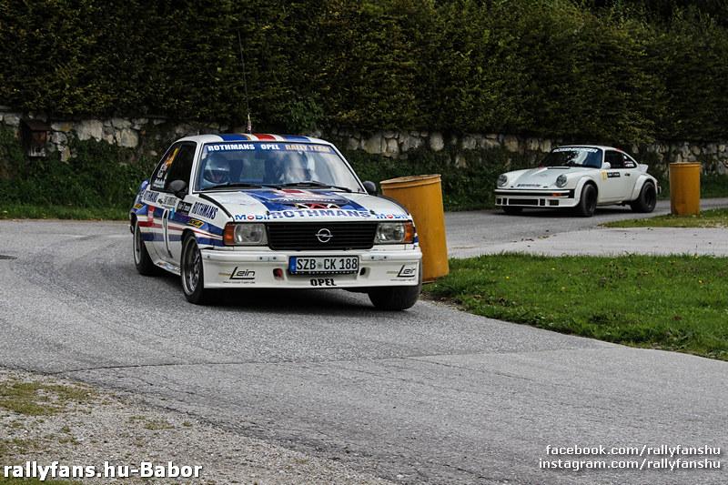 RallyFans.hu-16871