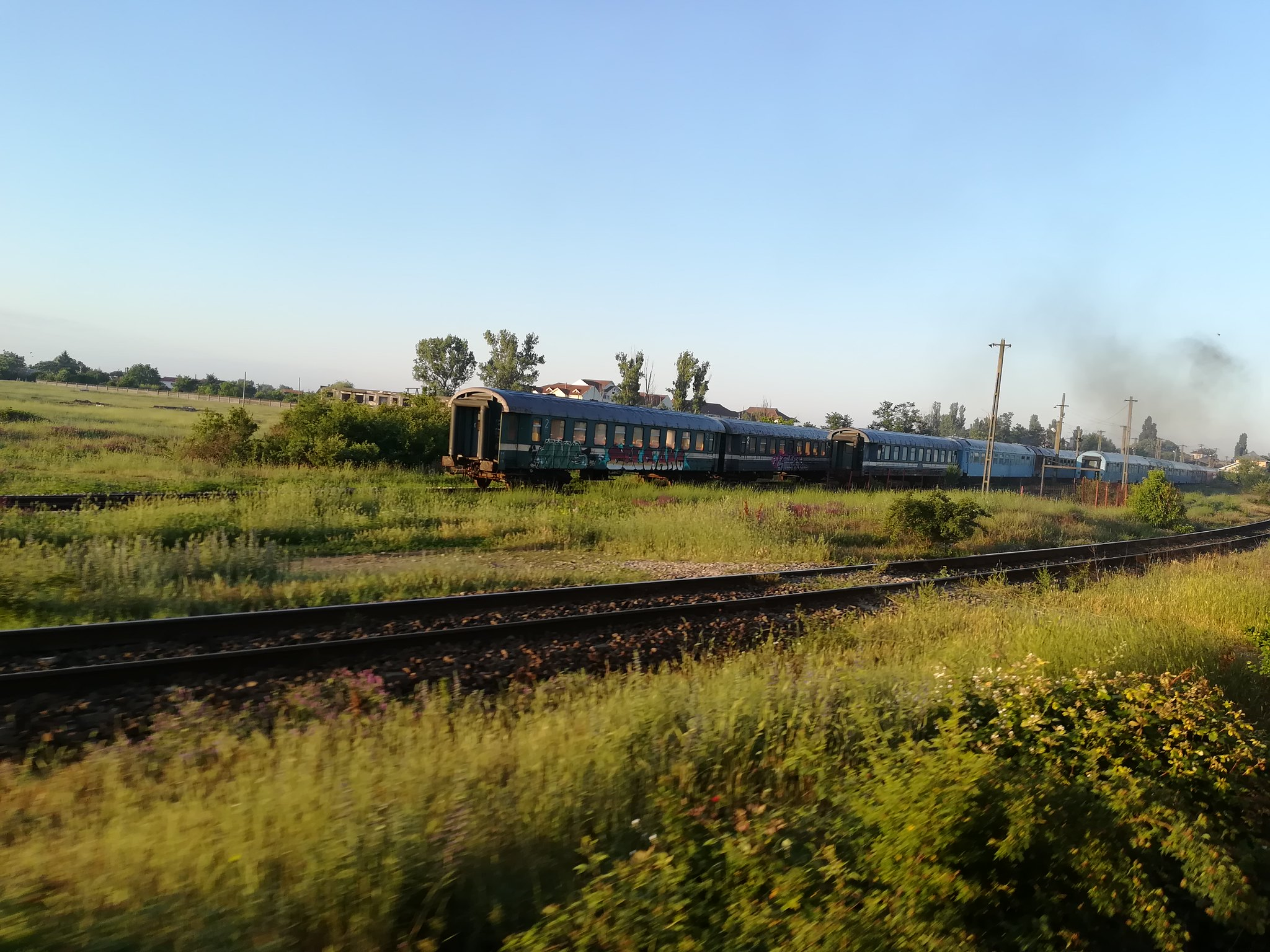 Reportaje feroviare Adirmvl - Pagina 15 29900229867_d2c251149a_k