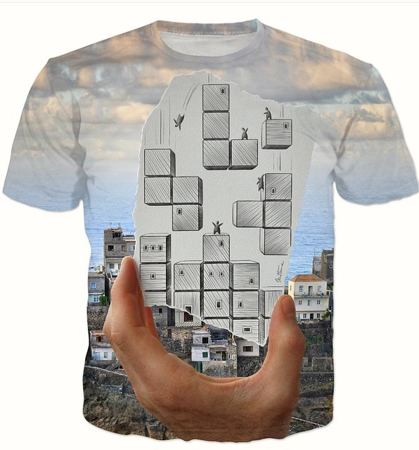 My new @rageonofficial t-shirts! Get yours here https://bit.ly/2BEoxqH (many sizes, models and designs available, 25$). #benheineart #tshirts #hoodies #tshirt #art #rageon #drawing #dessin #creative #creativite #photography #photographie #foto #tekening @