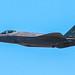 Lockheed Martin F-35 Lightning II 2018-06.jpg
