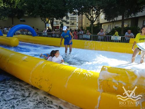 2018_08_25 - Water Slide Summer Rio Tinto 2018 (128)