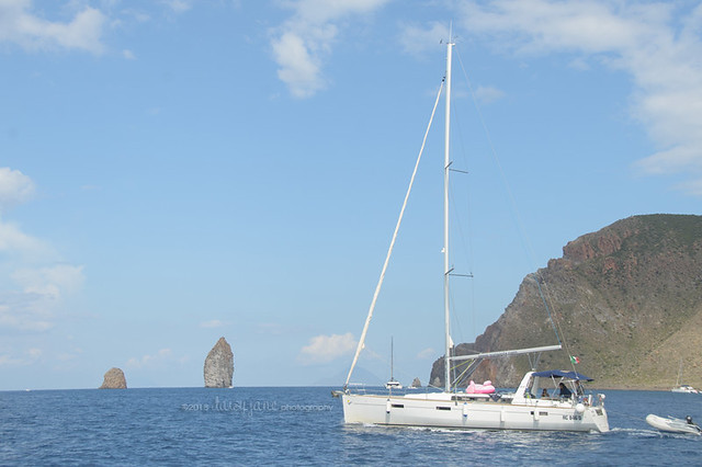 Friday Day 2 Aeolian Islands Aug17-25web