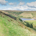 Naden Reservoirs.....(with