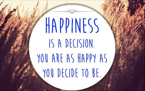 Los tres niveles de decisión