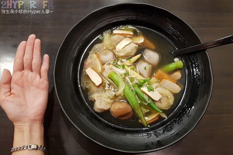 井戶關東煮 (9)