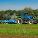 Tillage | NEW HOLLAND // LEMKEN