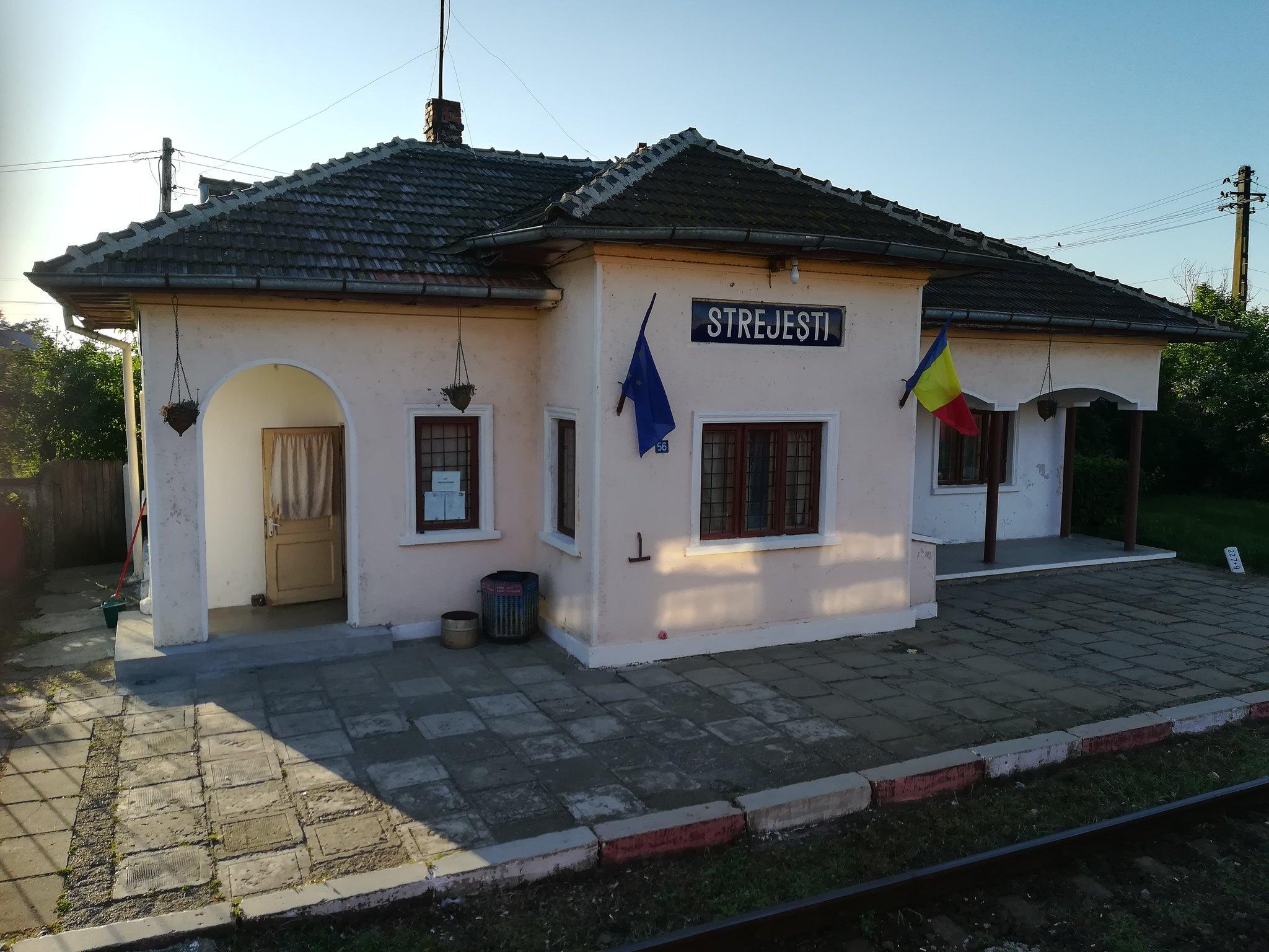 Reportaje feroviare Adirmvl - Pagina 15 30965217598_95381149f1_k