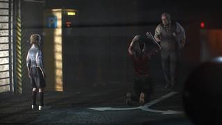 Resident-Evil-2_2018_08-21-18_004