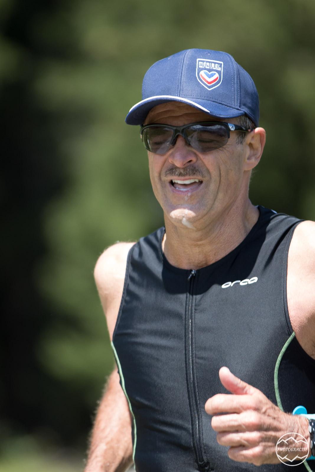 Triathlon Felt CSO 2018 (249)
