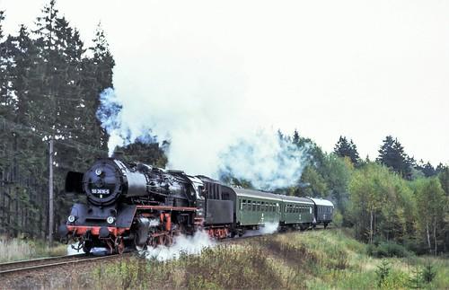 328.13, Moßbach, 7 oktober 1993