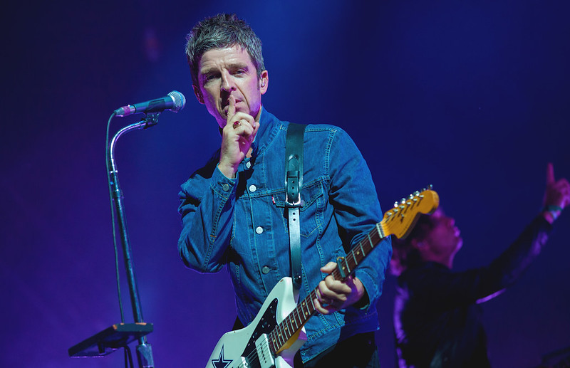 Noel Gallagher-65
