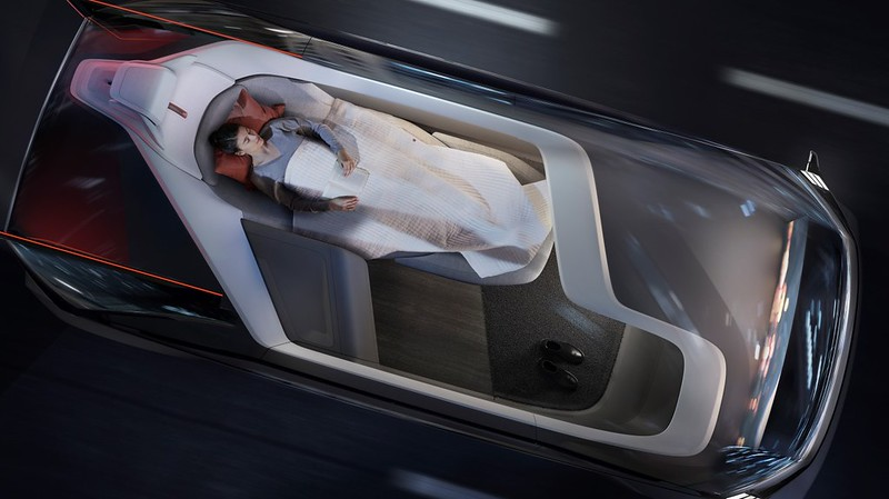 0__2018-Volvo-360c-Concept-14__1280_719