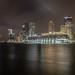 Rotterdam avond september 18-6.jpg