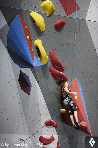 ifscwch-innsbruck-parafinals-thursday-017-D4S_9173